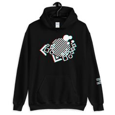 Streetwear brand that provides simple prints, hoodies, t-shirts and other clothings. Simple isn't boring. Print on demand clothes. Simple Prints, Streetwear Brands, Hoodies, Sweatshirts, Street Wear, Sweaters, T Shirt, Clothes, Collection