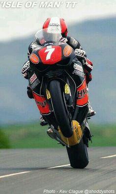 TT Wheeling