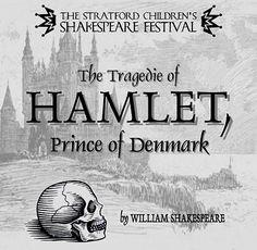 Hamlet <3
