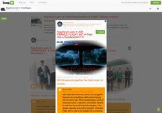 flygcforum.com ✈ AIR FRANCE FLIGHT 447 ✈ What led Flight 447's crew to fly into a thunderstorm? ✈  http://shrs.it/19jt0
