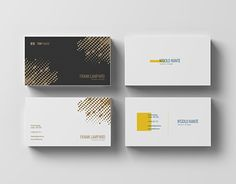 """Check out new work on my @Behance portfolio: """"Business Card"""" http://be.net/gallery/49324707/Business-Card"""