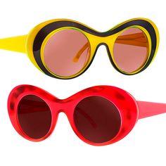 theo jigsaw   #bebold #bedifferent #expressyourself #theolovesyou #theoeyewear #buyatyouroptician #eyewear #theoopenseyes #occhiali #안경 #theo👓 Theo Eyewear, Boise Idaho, Cool Sunglasses, Prescription Sunglasses, Optician, Trunks, Fashion Accessories, Artisan, Take That