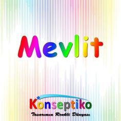 #konseptiko #mevlit #mevlüt Nintendo Wii, Logos, Logo