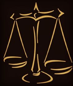 Scales Of Justice Tattoo, Justice Logo, Law Icon, Law Office Decor, Lady Justice, Lawyer Gifts, Patch Design, Dark Wallpaper, Image Hd