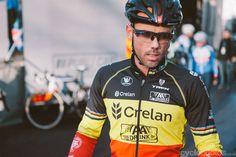 cyclephotos.co.uk 06.12.2014-cyclocross-bpost-bank-trofee-hasselt-155156 de CX meester Sven Nys
