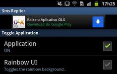 Android: como mandar um SMS automático para chamadas perdidas