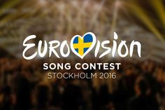 Eurovision Party Games