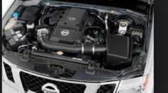 Nissan pathfinder engine Nissan Pathfinder 2010, Used Engines, Engineering, Model, Scale Model, Technology, Models, Template
