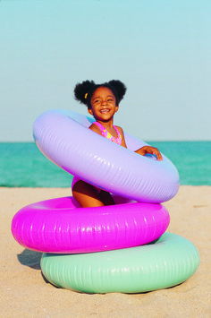 New Baby Pictures Beach Kids Ideas,