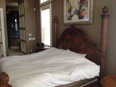 Henredon Antique Bedroom Furniture