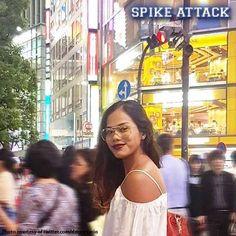 Superstar, Social Media, Japan, Social Networks, Japanese, Social Media Tips