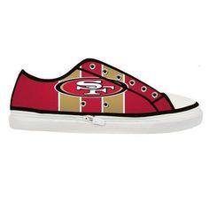 49er shoes