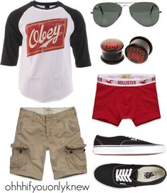 """Untitled #125"" by ohhhifyouonlyknew on Polyvore"