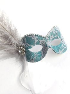 idea for lace mask? idea for lace mask? Mascarade Mask, Makeup At Home, Makeup Set, Masquerade Party, Masquerade Masks, Lace Mask, Cosmetic Items, Beautiful Mask, Venetian Masks