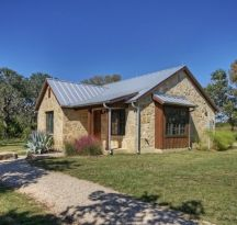 texas hill country home design | 12573537_source.jpg | Country ...