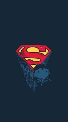 See wallpapers and ringtones from at Zedge now. Superheroes Wallpaper, Wallpaper Do Superman, Avengers Wallpaper, Superman Artwork, Marvel Dc Comics, Marvel Avengers, Hero Poster, Superman Logo, Superman Symbol