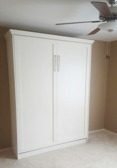 Murphy Bed Custom Wallbed Systems Wallbeds by Murphy Wallbed USA #wallbed #murphybed #ShakerStyle