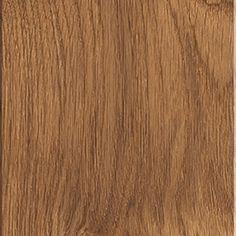 Haro Smoked Oak Markant Brushed 2V - közepes árnyalatok - 529 106