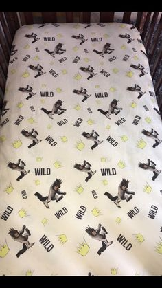 Items similar to Where the Wild Things Are Minky Baby Blanket Fitted Crib Sheet Changing Pad Cover Baby Toddler Blanket on Etsy Disney Themed Nursery, Baby Boy Nursery Themes, Baby Boy Rooms, Baby Boy Nurseries, Baby Room, Nursery Boy, Nursery Ideas, Toddler Blanket, Minky Baby Blanket