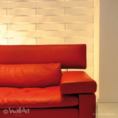 Decorative Wall Panels By Tecpanels Vince Pinterest - Decorative wall panels by tecpanels