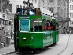 Europe Train, Swiss Switzerland, Swiss Railways, Railway Museum, Zurich, Pathways, Homeland, Amsterdam, Beautiful Places
