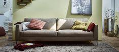 Heelz bank design Marike Andeweg voor Design on Stock Jpg, Love Seat, Couch, Simple, Interior, Furniture, Design Design, Home Decor, Inspired