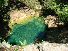 5 destinos brasileiros que não estão em qualquer guia turístico – Nômades…