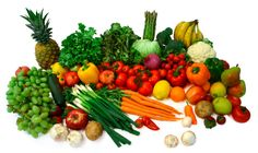 Our body needs nutrition to stay healthy and get energy. But where does this nutrition comes from? Nutrition comes from foods that. Super Dieta, La Diabetes Mellitus, Raw Food Recipes, Healthy Recipes, Healthy Foods, Healthiest Foods, Healthy Fruits, Healthy Eyes, Happy Healthy