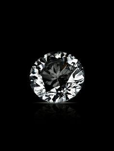 Dogstone London - 0.50ct E VS1 Brilliant Round GIA Certified Loose Diamond, £1,351.00 (http://www.dogstonelondon.com/products/0-50ct-e-vs1-brilliant-round-gia-certified-diamond.html)