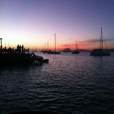 "#Madinina vue par @adrygimmehope: ""have a nice evening #tbt #martinique #madinina#martiniquemagnifique #martiniquebeach #stanne#stannelife #sunset #sunset_pics #sunset_captures #sunsetlovers #sunsethunter #sunsetsea "" #WeLike ! A voir sur Instagram : http://ift.tt/1TBHVUh"