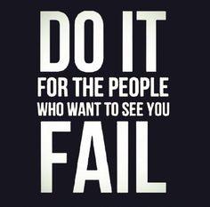 Just DO it! ƸӜƷ✫✫✫
