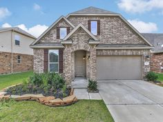 3119 Palacious Single Family Detached, Katy, TX 77449. 3 bed, 2 bath, $1,875. This is the one! Spl...
