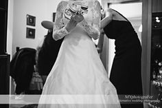 ALTERNATIVE WEDDING PHOTOGRAPHER ΦΩΤΟΓΡΑΦΟΣ ΓΑΜΟΥ www.myphotografer.com