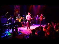 Shakedown Street 10.10.2014  Live Music & Events Venue in Aspen, CO - Belly Up Aspen