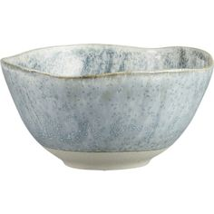 """Ayu 11"""" Bowl in Centerpiece Bowls 