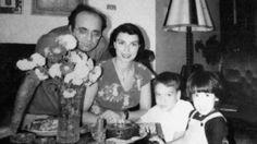 Uğur Mumcu, 1984 (kaynak: BBC arşivi) #istanlook