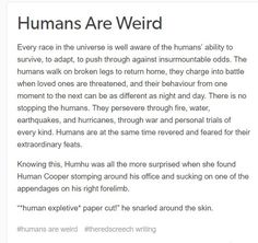 what if humans are weird tumblr - 236×222