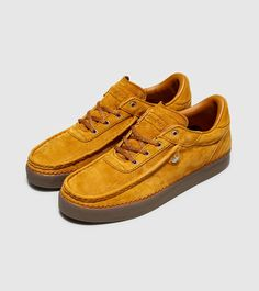 8d4ae80c6781 adidas Originals Albrecht Low Suede - size  Exclusive Brown Suede