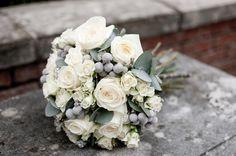 winter wonderland bridal shoot | b.loved weddings | UK Wedding Blog | Wedding Design & Styling