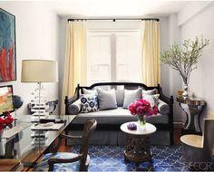 Multipurpose Room Ideas Favorite Places Amp Spaces