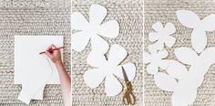 diy-paper-flowers-sizes2.jpg (700×347)