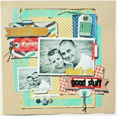 A Project by melissamann from our Scrapbooking Stamping Galleries originally submitted 11/20/11 at 06:47 PM