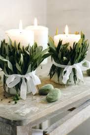 olive branch name places wedding - Google Search