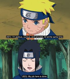 When Ninja Text...