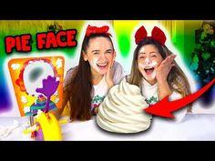 Cocos Christina - YouTube Birthday Cake, Youtube, Birthday Cakes, Cake Birthday, Youtube Movies