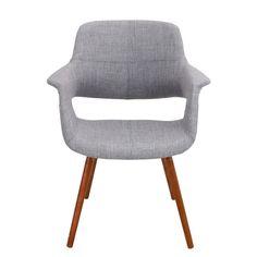 Küchen Stuhl Kissen Mit Bindungen Dies Ist Die Neueste Informationen Auf  Die Küche ... | Küche | Pinterest | Bindung, Stuhl Und Die Küche