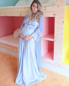 Discover the latest in maternity fashion trends to improve your maternity  style. More at circu f881fb603780b