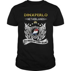 Veteran Grandpa Tshirt and sweater ,Make someone happy with the gift of a lifetime,this includes back to school,thanksgiving,birthdays,graduation,Christmas,Halloween costumes,first day,last day,and any special celebrations. For womens,youth and mens