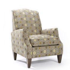 Sedona Arm Chair