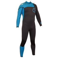 DexterSurf Australia now stocking Simmer wetsuits ... check out the Charger and Generator asap!